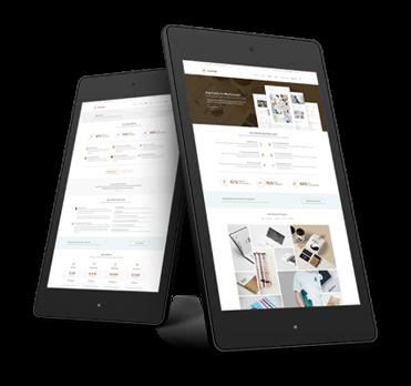 iPad Pro professional solution