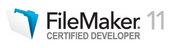 FileMaker 11 Certified Developer