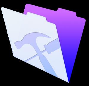 FileMaker Pro Advanced 14