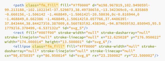 Fm14-CodeSvg-FmFill-02