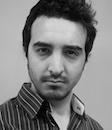 Bilal Zian
