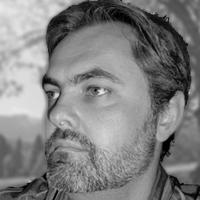 Éric Bataille