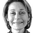 Martine Bollaerts