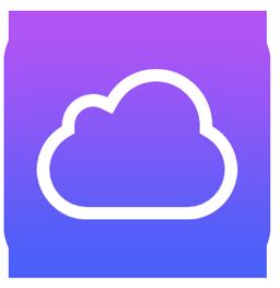 fmcloud.fm - Hébergement FileMaker