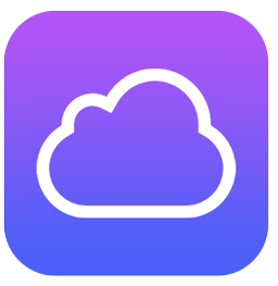 fmcloud.fm - Hébergement FileMaker