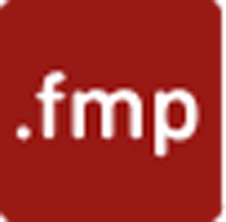 dotfmp logo 2015