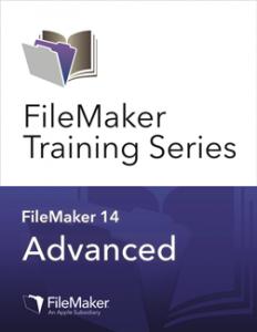 Training Series 14