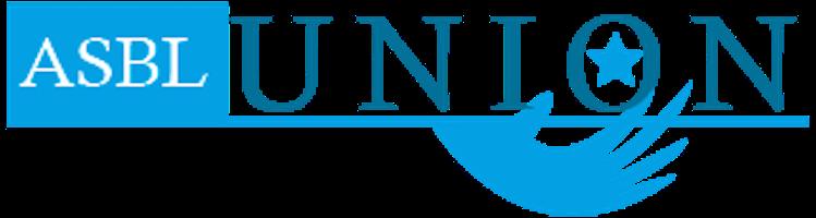 ASBL Union