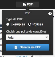 Pdf-Popover
