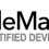 FileMaker 15 Certified Developer