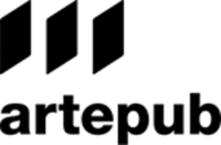 Artepub Logo