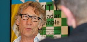 Paul Vankaster