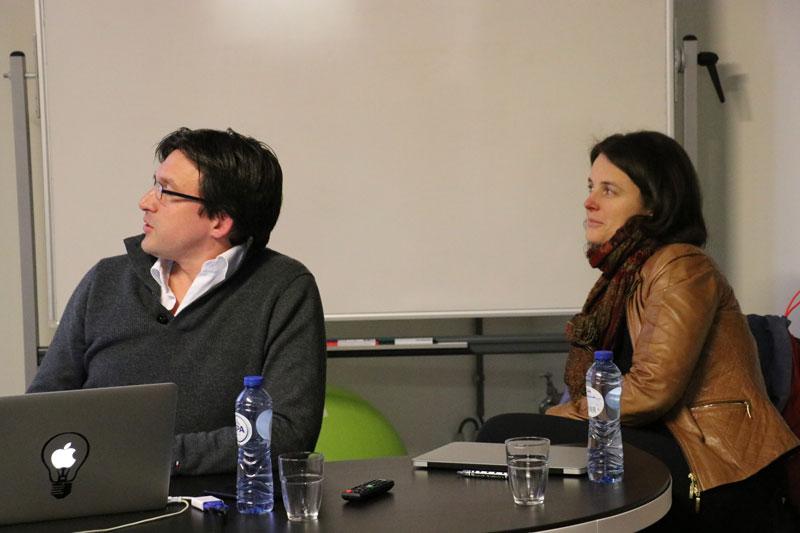 RGPD Florence Et Tanguy