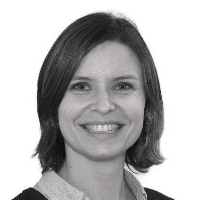 Leslie Audigane