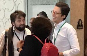 Giuliano Iacobelli