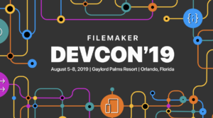 DevCon 19