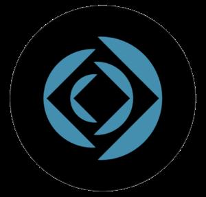 Claris FileMaker Icon