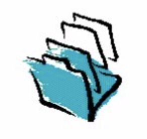 FileMaker 2.0