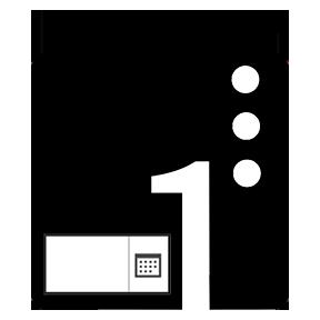 Fast Date Input