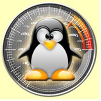 Super fast FileMaker hosting on Linux servers