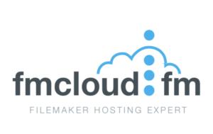 fmcloud.fm logo