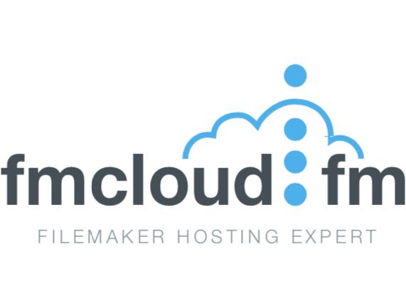 logo fmcloud.fm