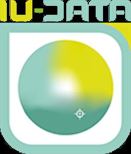 Color Picker logo