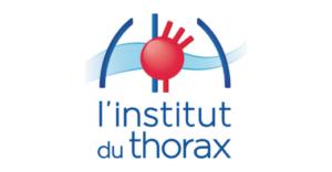 L'institut du thorax de Nantes