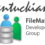 FileMaker on Linux / Docker – Presentation at Kentuckiana Developers Group